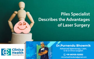 piles surgeon