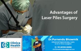 piles surgery